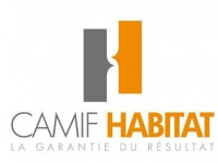 Atmosph re travaux tous corps d 39 tat paris et le de france - Camif habitat avis ...