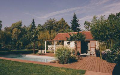 Rénovation de maison – comment s'y prendre ?