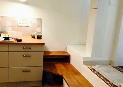 Agencement d'appartement, Agencement bureau, Décorateur de maison, Home Staging, Feng Shui, Décorateur ensemblier, Peintre décorateur