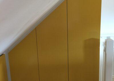 meuble-sous-escalier