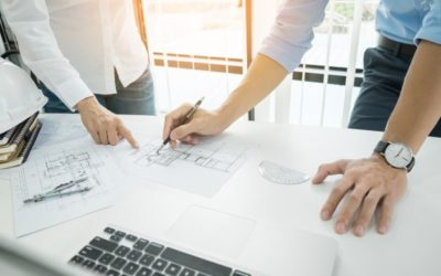 Agrandissement, rénovation : faire le devis de son projet immobilier